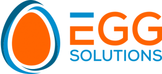 EGG Solutions Cloud